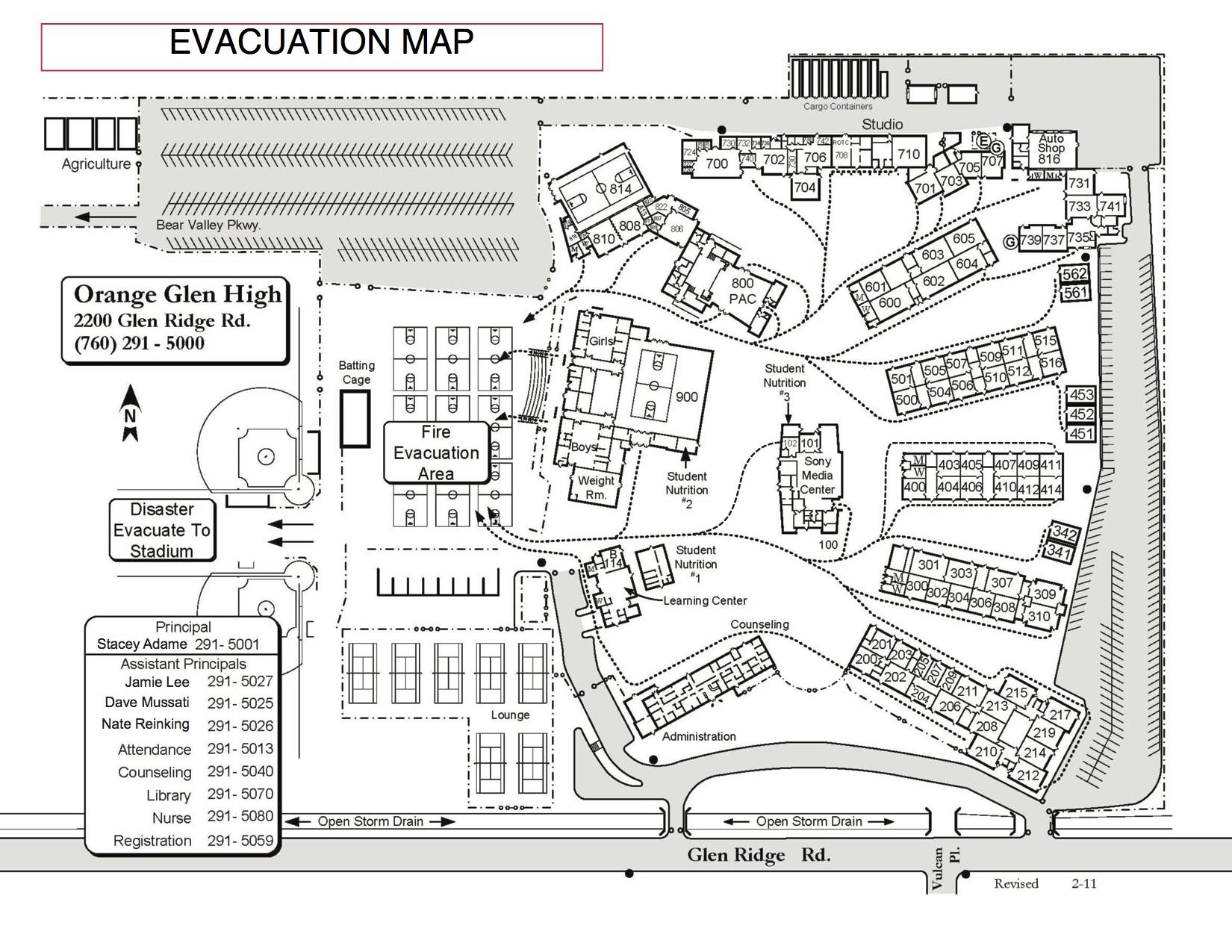 Byui Campus Map get directions map santa barbara map